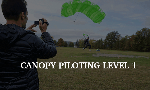 canopy-level-1-tile & Canopy Piloting Level 1 - Toggle Science
